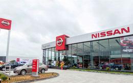 Vụ 'ly hôn' Nissan-Tan Chong và những cuộc 'hôn phối' đáng chú ý trên thị trường ô tô Việt Nam