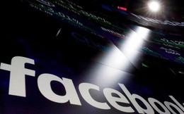 Facebook đối diện án phạt tỷ USD vì loạt bê bối lộ dữ liệu