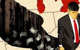 Chuyện lạ: Vị tỷ phú giàu đến nỗi khi rời đi, cả bang gặp khó khăn tài chính vì mất khoản thuế thu nhập cá nhân vài trăm triệu USD