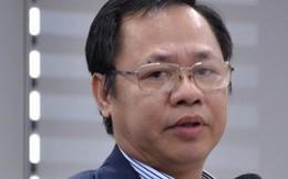 Giám đốc Sở Xây dựng có số phiếu tín nhiệm thấp cao nhất ở Đà Nẵng