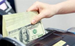Cung – cầu ngoại tệ trong nước vẫn cân bằng dù Fed tăng lãi suất