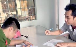 Nguyên thư ký tòa Nha Trang đấm thẳng vào mặt phó chủ nhiệm Đoàn luật sư Khánh Hòa