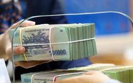 Lãi suất ngân hàng tăng, khi nào mới dừng lại?