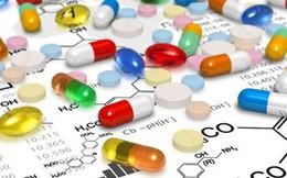 WHO: 90% nhà thuốc tại Việt Nam bán thuốc kháng sinh không kê đơn