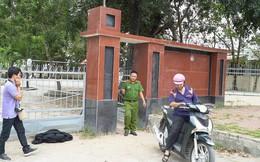 Chuyển hồ sơ vụ bắn chết phó chủ tịch HĐND phường sang CQĐT Quân khu 5