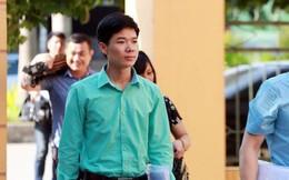 Ấn định ngày xét xử bác sĩ Hoàng Công Lương