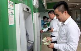 Bắc Ninh: Thưởng Tết Nguyên đán Kỷ Hợi cao nhất là 350 triệu đồng