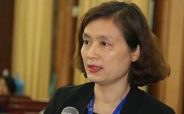 Hà Nội nói gì về việc đưa nhà máy sản xuất iPhone tới Việt Nam?