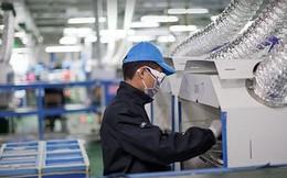 Gần 36 tỷ USD vốn FDI rót vào Việt Nam năm 2018