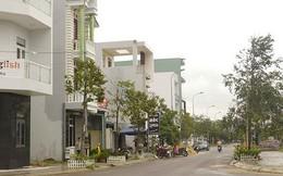 Điều tra hồ sơ nhà đất các doanh nghiệp vợ, con ông Trần Bắc Hà