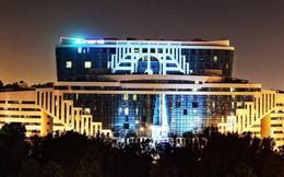Cận cảnh khách sạn sang chảnh, nơi đội tuyển Việt Nam đóng quân tại Qatar
