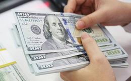 Doanh nghiệp Việt rót 432 triệu USD đầu tư ra nước ngoài năm 2018