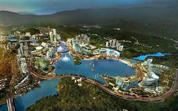 Quảng Ninh muốn xây casino ở Vân Đồn