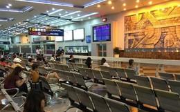 Đài Loan ngừng chính sách visa Quan Hồng với du khách Việt