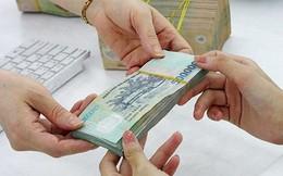 Hà Nội: Người được trả lương cao nhất nhận 233 triệu đồng mỗi tháng