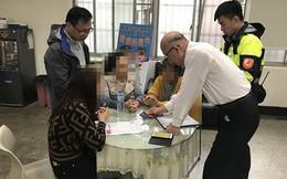 152 du khách bỏ trốn: Xử phạt, chuyển hồ sơ sang cơ quan công an