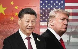 """""""Bóng ma"""" quá khứ ám ảnh, Mỹ-Trung sắp ngã vào 1 cuộc Chiến tranh Lạnh vô tiền khoáng hậu?"""