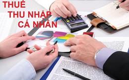 Lại tăng thuế thu nhập cá nhân người thu nhập cao?