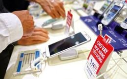 Tín dụng tiêu dùng: Nhiều rủi ro vẫn bỏ ngỏ