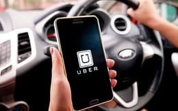 Bộ trưởng Giao thông: Học châu Âu để quản Uber, Grab