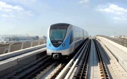Hà Nội kiến nghị Thủ tướng chấp thuận Vingroup và T&T lập đề án xây dựng 3 tuyến đường sắt đô thị