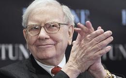 5 tỉ phú có tỷ suất lợi nhuận còn cao hơn Warren Buffett