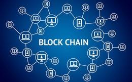 Thế giới đang thổi phồng những ưu điểm của công nghệ blockchain?