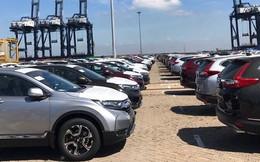 Thói quen mua ô tô cận Tết gây hại thế nào?