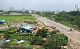 Hà Nội: Bước sang năm 2018, quận Nam Từ Liêm sẽ mở thêm 2 tuyến đường mới