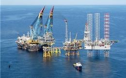 Đối mặt khó khăn, doanh nghiệp dầu khí vẫn báo kết quả tốt