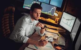 BSC dự báo thị trường sẽ khởi sắc từ tháng 3 – tháng 6, VN-Index biến động quanh ngưỡng 1.050 điểm