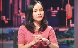 VinHomes bổ nhiệm bà Đào Thị Thiên Hương làm Phó TGĐ thường trực
