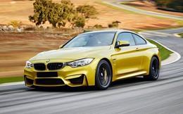 Thị trường ô tô tăng trưởng 5,8% trong năm 2018