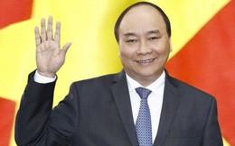 Thủ tướng và gần 2.000 đại biểu trong nước, quốc tế sẽ tham dự Diễn đàn kinh tế Việt Nam 2019
