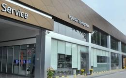 """Khởi động """"chuỗi"""" thâu tóm các showroom, City Auto mua lại gần 58% cổ phần Auto Trường Chinh"""