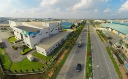 Một tập đoàn lớn của Hàn Quốc muốn đầu tư xây dựng bệnh viện quốc tế tại Bắc Ninh