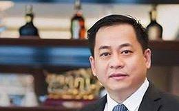 Vụ án Vũ 'nhôm': Kê biên tài sản trị giá hàng nghìn tỷ đồng
