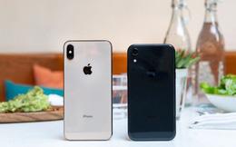 """Apple có thể phải nhờ """"kình địch"""" Samsung để iPhone có thể kết nối mạng 5G"""