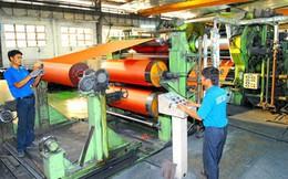 Cao su Bến Thành (BRC): Doanh thu xuất khẩu tăng mạnh, lãi quý 4/2018 vẫn sụt giảm 4%