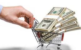 Đừng quên dành tiền cho tuần mới, có hơn 2,4 tỷ cổ phiếu chào sàn
