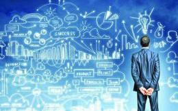 Nhà băng và bài toán quản trị rủi ro theo chuẩn