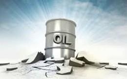 Cổ phiếu dầu khí chờ đợi triển vọng 2019