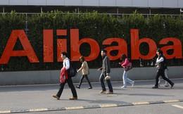 """Hơn 600 triệu người Trung Quốc tình nguyện """"cho không"""" thông tin cá nhân để sử dụng các dịch vụ của Alibaba"""