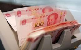 Bank of China cho phép người dùng thanh toán bằng NDT trên các nền tảng thương mại điện tử ở Mỹ