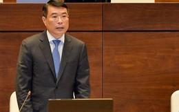 Thống đốc Lê Minh Hưng: Kiến nghị Chính phủ cho Ngân hàng CSXH dừng một số chương trình để tập trung giải quyết những vấn đề cấp bách của xã hội