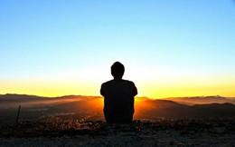 Chúng ta luôn trăn trở tự hỏi bản thân mục đích sống của mình là gì, để rồi không ngờ rằng câu trả lời chỉ gần gũi như thế này thôi