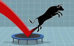 Nhiều nhóm cổ phiếu đồng thuận bứt phá, Vn-Index áp sát mốc 910 điểm