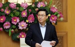 Bộ Chính trị sẽ có một Nghị quyết về FDI