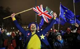 Kế hoạch Brexit của bà May thảm bại tại Hạ viện, Anh sẽ ly hôn với EU như thế nào?