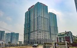 TPHCM: Bất động sản Quận 2 tăng giá, chung cư bất ngờ hút khách
